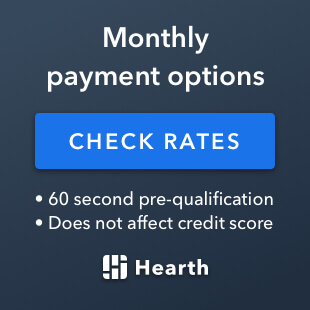 HVAC Financing Options