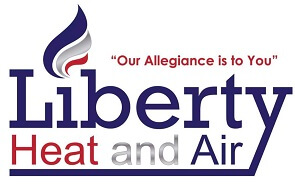 Liberty Heat and Air HVAC Services